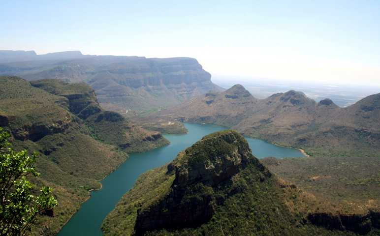 Blyde River Canyon.JPG